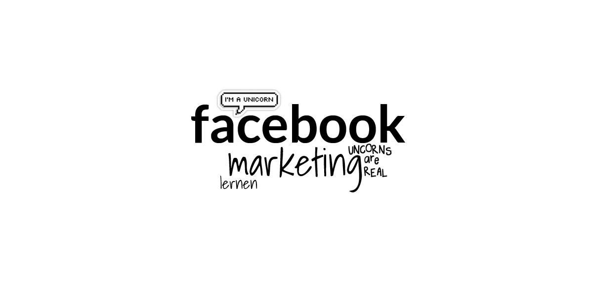 Facebook-markkinoinnin verkkokurssi: Mainosten ja fanien pikakurssi sosiaalisen median johtajille.