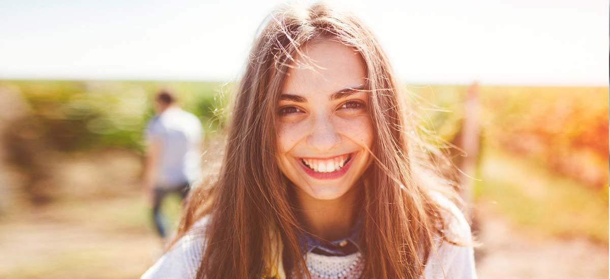 Selfie: määritelmä, ideoita ja vinkkejä kauniisiin valokuviin
