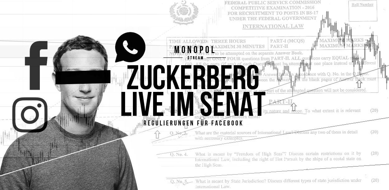 Tulevaisuus on yksityinen: Facebook uudistuu tulevaisuutta varten - Yksityisyys / Uutiset