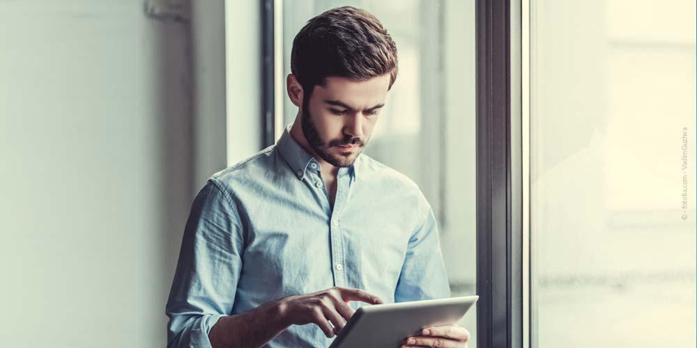 Profiilit ja tilit: Miten lasketaan vaikuttajien arvo - Social Media Analysis