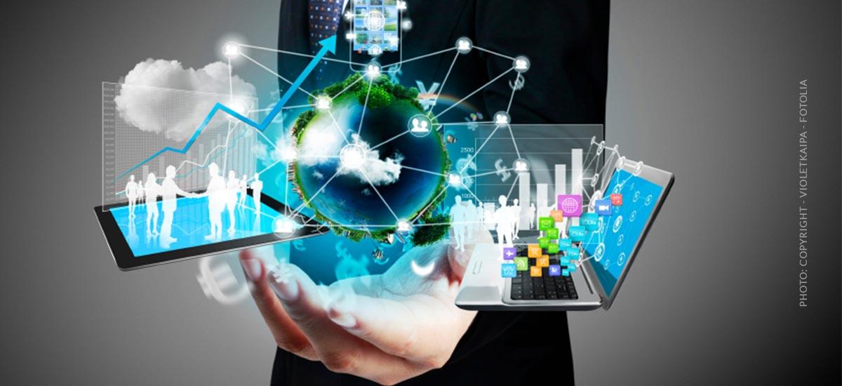 Big Data - Algoritmi ja big datan analyysi yksinkertaisesti selitettynä