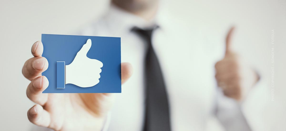 Facebook-mainokset 2.0: Kumppanuus- ja valmennusmainokset - verkkokurssi