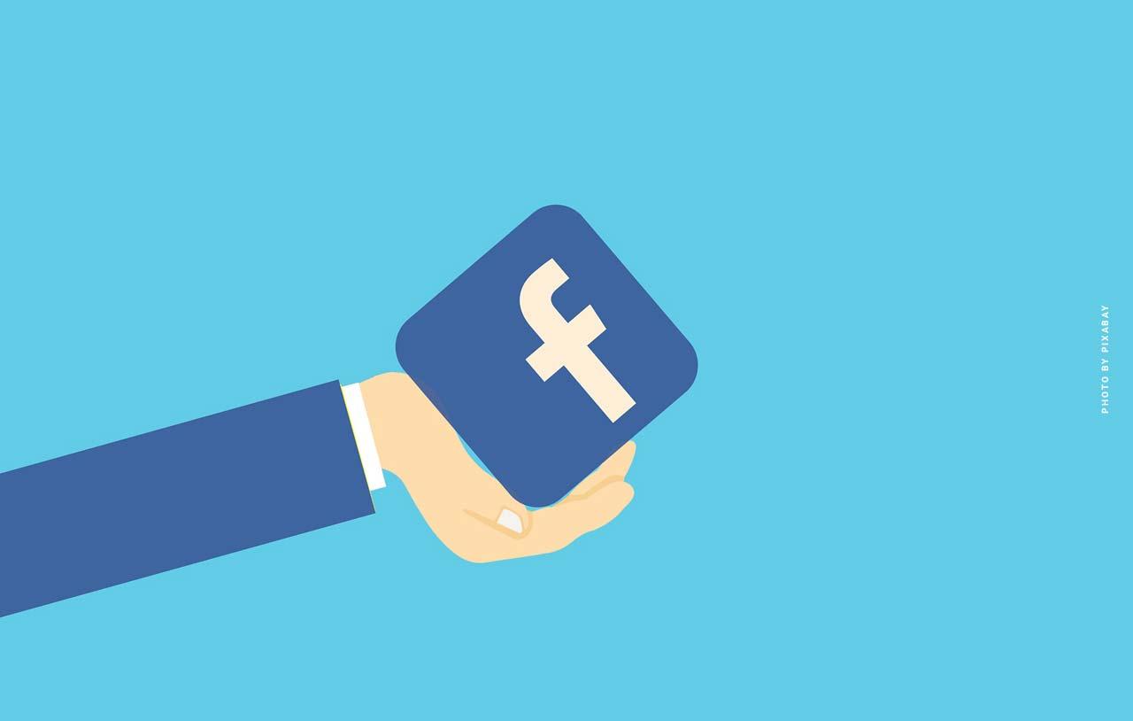 Facebook-tilastot: mainonta, markkinointi, käyttäjät, osakekurssi ja infograafit