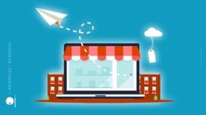 Google AdWords Agency: Mainonta, kampanjat ja mainokset - Hakukonemarkkinointi