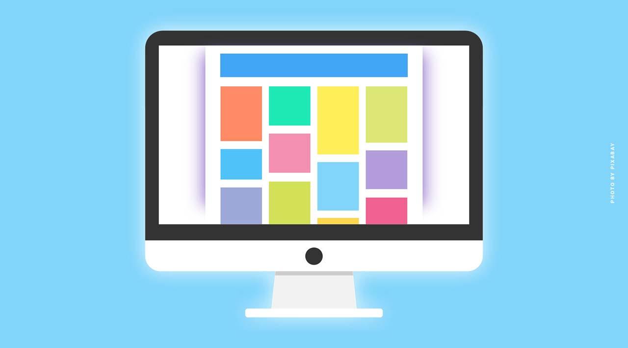 Hakukoneoptimointi (SEO / SEA): Google Agency, verkkokauppa, mainokset + Top10 vinkkiä