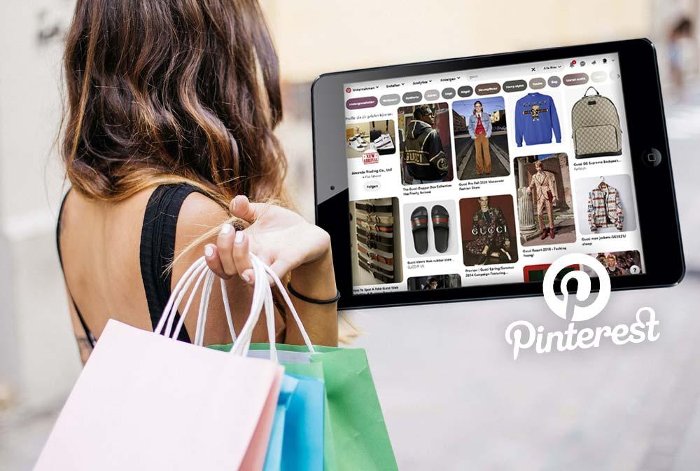 Pinterest-mainonta: Kustannukset, mainokset Esimerkki ja mainosvaihtoehdot