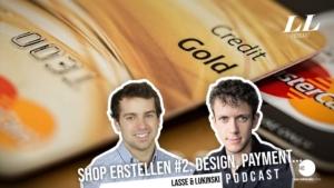 Verkkokaupan luominen #2: Suunnittelu, maksupalveluntarjoajat, toimituskulut, ... - Markkinointi Podcast