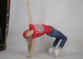 TikTok: Tanssi, haasteet ja koreografiat kappaleisiin – esimerkkejä
